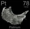 Platin-Sponsoring